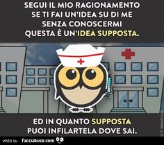 idee supposte... Funny Quotes, Funny Memes, Hilarious, Jokes, Italian Humor, Married With Children, I Hate My Life, Feelings Words, Pokemon
