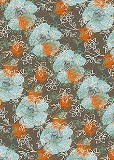 Texstore Vol 12 - Floral Motifs {+DVD } For Fashion and Interiors