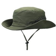 iplay Baby 9-18 Months Bucket Hat 2 In 1 Reversible Olive//Grey Fast Shipping