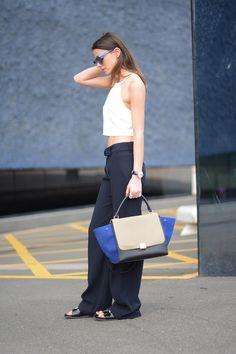 fashionvibe-blog