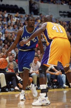 Richest NBA Players of All Time | 38. Michael Finley $65 million