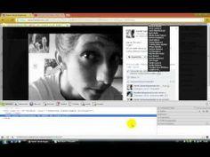 Návod Jak Zvýšit *LIKE* u FOTEK na FaceBooku CZ