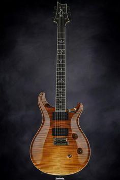 Prs Guitar, Music Guitar, Guitar Amp, Cool Guitar, Playing Guitar, Ukulele, Acoustic Guitars, Guitar Room, Guitar Pics