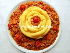 VARZĂ DULCE DE POST Dalida, Hummus, Ethnic Recipes, Food, Sweets, Kitchens, Homemade Hummus, Meals, Yemek