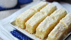 Ezt a kókuszos bögrés sütit neked is meg kell sütnöd! | NLCafé
