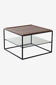 Soffbord - Jotex Lassi, My House, Interior, Furniture, Home Decor, House Ideas, Decoration Home, Room Decor, Design Interiors