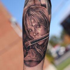 top 30 tatuajes de tarantino