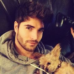 10 Most Inspiring nick bateman Ideas Nick Bateman, Look At You, How To Look Better, Ontario, Bae, Attractive Guys, Dream Guy, Male Face, Gorgeous Men