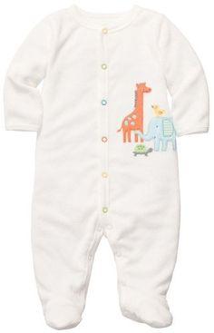 Carter's Baby-Boy's Frog Sleep N Play, http://www.amazon.com/dp/B00DN8DEPE/ref=cm_sw_r_pi_awd_Msbxsb03H44PW