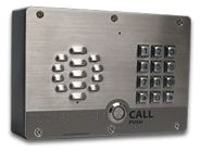 Our UK store sells Secure Access and Mass Notification devices, products include: VoIP Intercom, IP Intercoms, Cisco and Avaya Door Entry Products. All systems connect on a cat5e Ethernet Cable and POE. Our IP Paging Products cover IP Speakers and IP Strobes.