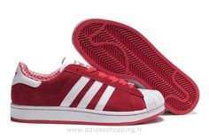 97 Best adidas images | Adidas, Adidas shoes, Sneakers