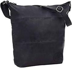 16bb78d58aac7  Gusti Leather Studio Zahara Leather Women s Shopper Women s Handbag  Leisure Bag Handbag Shoulder Bag Shopping Bag Bag Goat Leather 2 M45