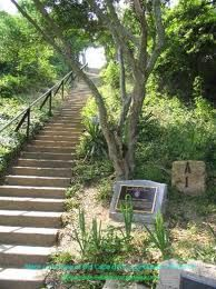 Old Cape Henry Lighthouse - 160+ steps