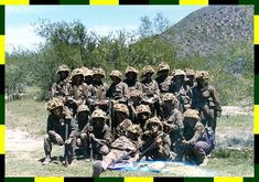Ons eie Band of brothers Army Day, Coin Values, Defence Force, Band Of Brothers, Africans, South Africa, War, Country, School