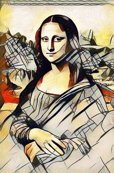 """Neural Painting on Twitter: """"4 new style images added to @heyneural #NeuralArt #prisma https://t.co/A1mq8l2MHn"""""""