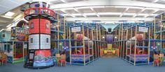 Base Image Childrens Gym, Base Image, Soft Play, All Over The World, Innovation, Indoor, Design, Interior