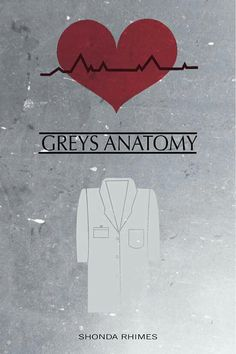 Pin by isabella swissroll on greys anatomy related Grey's Anatomy Wallpaper Iphone, Iphone Wallpaper Images, Grey Wallpaper, Best Iphone Wallpapers, Wallpaper Pictures, Wallpaper Ideas, Anatomy Grey, Greys Anatomy Scrubs, Grey Anatomy Quotes