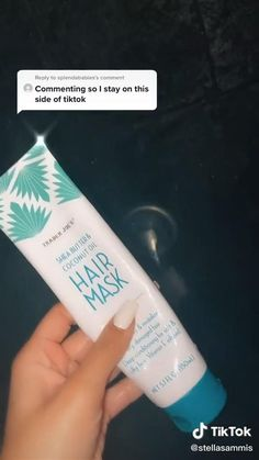 Clear Skin Face Mask, Face Skin Care, Haut Routine, Beauty Care Routine, Glow Up Tips, Shower Routine, Facial Care, Tips Belleza, Health And Beauty Tips