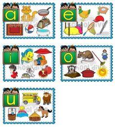 Phonics Books, Preschool Learning, Letter Writing, Afrikaans, Ems, Alphabet, Kids Rugs, Lettering, Diva
