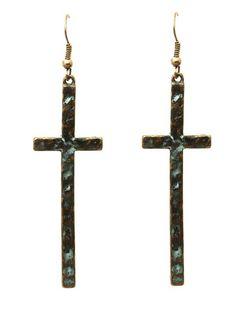 Jewelry - Sagebrush Sirens LLC