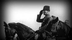 Ulu Önder Mustafa Kemal Atatürk'ün Fotoğrafları!