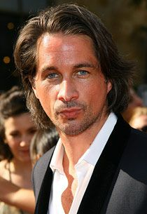 "Michael Easton (OLTL ""John McBain"" & PORT CHARLES ""Caleb Morley"") moves to GH"