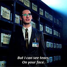 I can even be utilized for boning large cuts of meat if you do not have a cleaver. The side of the blade is fantastic for crushing garlic and so on. Cory Smith, Cory Michael Smith, Gotham Tv Series, Gotham Cast, Edward Nygma Gotham, Riddler Gotham, Sharon Carter, Vader Star Wars, Bruce Banner