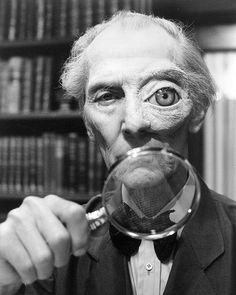 @ethan1960/movie / Twitter Horror Art, Horror Movies, Peter Cushing, Lon Chaney, Hammer Films, Horror Makeup, Vincent Price, Getting Up Early, Film Review