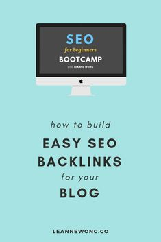 Essential link building strategies in SEO, Learn the importance of backlinks in SEO, 3 link building strategies to improve your domain authority and skyrocket your rankings on search results Seo tips & seo tutorials Seo Marketing, Content Marketing, Media Marketing, Digital Marketing, Marketing Companies, Facebook Marketing, Seo Analysis, Website Analysis, Seo For Beginners