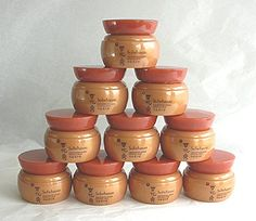 KOREAN Cosmetics Sulwhasoo Concentrated Ginseng Renewing Cream Sets x >>> Continue to the product at the image link. Korean Makeup, Korean Skincare, Korean Ginseng, Beauty Cream, Medicinal Herbs, Anti Aging Skin Care, Beauty Skin, Cosmetics