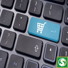 "Signup for ‪#‎Simplysmartcart‬ (It's Free) An online shopping cart is a piece of software that allows your customers to place items into their virtual shopping cart or basket and keep track of them and the running total. As your customer is browsing your online store he or she may come across items that they want purchase. They then simply press a button that says something along the lines of ""add to shopping cart"" and that item is placed in their SimplySmartCart shopping cart. They can add…"