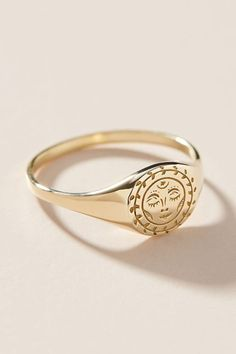 Cute Jewelry, Jewelry Rings, Jewelry Accessories, Fashion Accessories, Jewlery, Jewelry Ideas, Diy Jewelry, Gold Jewelry, Fashion Jewelry