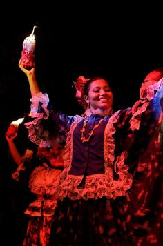 Folklor caribe colombiano Concert, So Done, Art, Concerts