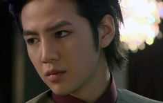 Jang Geun Suk ♥ You're Beautiful