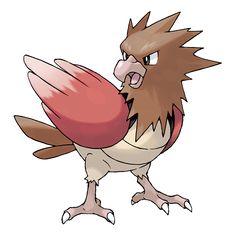 Gregory Macdolls - 1º Caçada Pokemon F993baa8707a5cc7638c8434b3d8f9e4