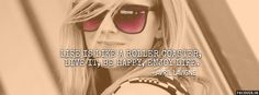 Life is like a Roller Coaster | Facebook COvers | FBcover.in