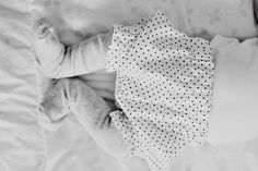 Free patter for baby bloomers - see kate sew.  Examples made by Posie gets Cozy are super cute - longer and wider.