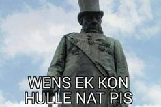 Vatso! Afrikaanse Quotes, Funny Pictures, Funny Pics, South Africa, Language, Jokes, Humor, Do Your Thing, Chistes