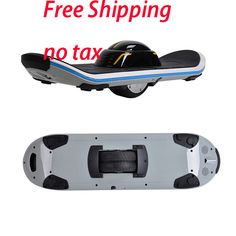 Sky board -electric unicycle self balancing scooter with LED Bluetooth Speakers Sky board – electric unicycle self balancing scooter with LED Bluetooth Speakers About tax We'll pay tax for you About shipping 1:Item will be ready in 3work days then ship out , 2:Tracking no. will update until when ..., //Price: $595.94 & FREE Shipping // Buy one here---> https://www.myrctechworld.com/electric-unicycle-self-balancing-scooter-with-led-music-play-bluetooth-sky-board/
