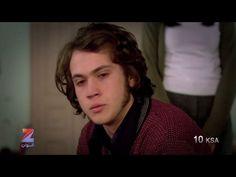 إعلان مسلسل على مر الزمان - الجزء الثاني - 6 - ZeeAlwan | lodynt.com |لودي نت فيديو شير