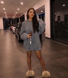 45 Amazing Winter Outfits for School Youll Love Wass Sell Chill Outfits Amazing Love outfits School Sell Wass Winter youll Lazy Outfits, Hipster Outfits, Swag Outfits, Mode Outfits, Short Outfits, Everyday Outfits, Casual Outfits, Fashion Outfits, Cute Lounge Outfits