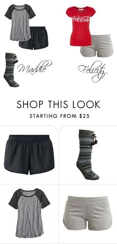 """""""Untitled #114"""" by koorbusche ❤ liked on Polyvore featuring Uniqlo, VH Apparel, American Eagle Outfitters and adidas"""