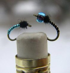 The most awesome fly fishing trout tips #flyfishingtrout Nymph Fly Patterns, Fly Tying Patterns, Trout Fishing Tips, Fishing Lures, Fishing 101, Fly Casting, Fishing For Beginners, Saltwater Flies, Fly Rods