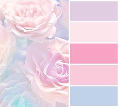 Color Schemes Colour Palettes, Pastel Colour Palette, Colour Pallette, Color Palate, Color Combos, Palette Art, Aesthetic Colors, Deco Design, Color Swatches