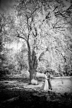Top black and white wedding photography