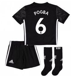 je B? Ashley Young, Manchester United, Paul Pogba, Gym Men, Trunks, The Unit, Football, Swimwear, Fashion