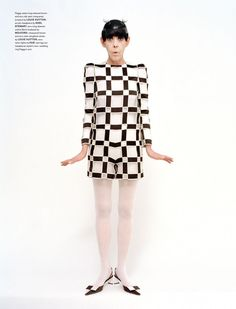 """Peggy"" 