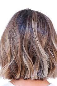 Bildresultat för most beautiful bob haircut