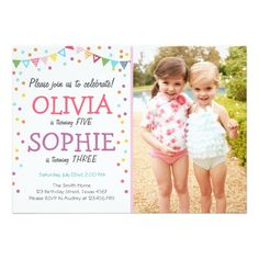 twins birthday party invitations a pinterest collection by
