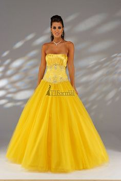 Google Image Result for http://wedding-answers.com/wp-content/uploads/2011/04/prom-dresses-yellow-3.jpg